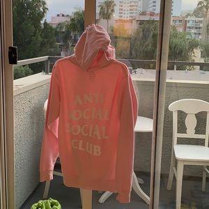 432846a99ad3 Anti Social Social Club for Women
